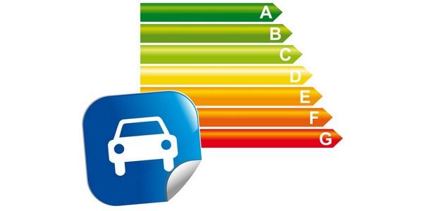 Choisissez un véhicule propre !